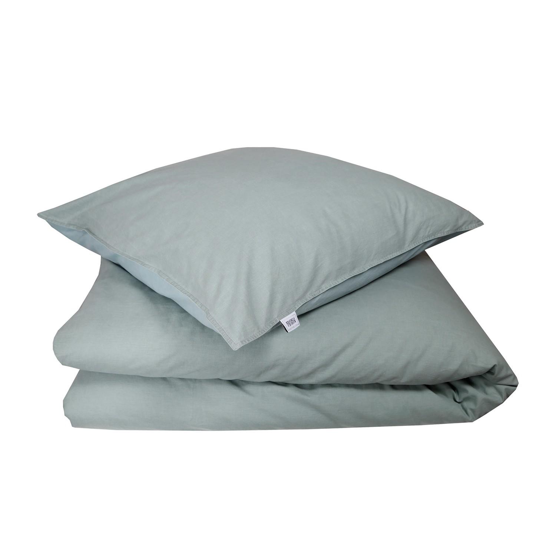 bettw sche uni farben 155 x 220 preisvergleich die besten angebote online kaufen. Black Bedroom Furniture Sets. Home Design Ideas