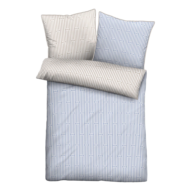 bettwaesche riakia g nstig schnell einkaufen. Black Bedroom Furniture Sets. Home Design Ideas