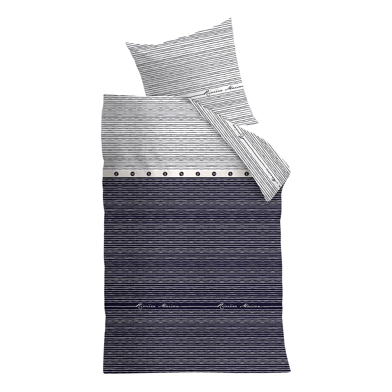 bettw sche 200 x 220 rot preisvergleich die besten angebote online kaufen. Black Bedroom Furniture Sets. Home Design Ideas