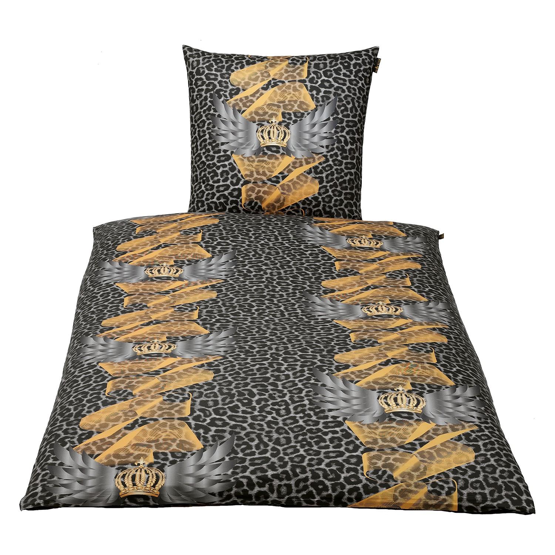 rabatt schlafzimmer. Black Bedroom Furniture Sets. Home Design Ideas