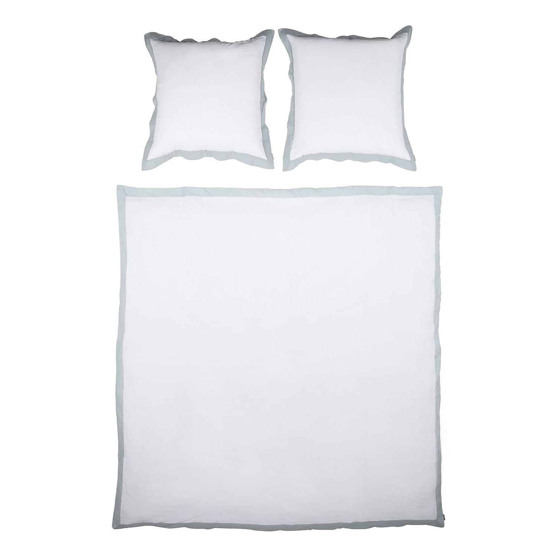 Image of home24 Bettwaesche Smood linen