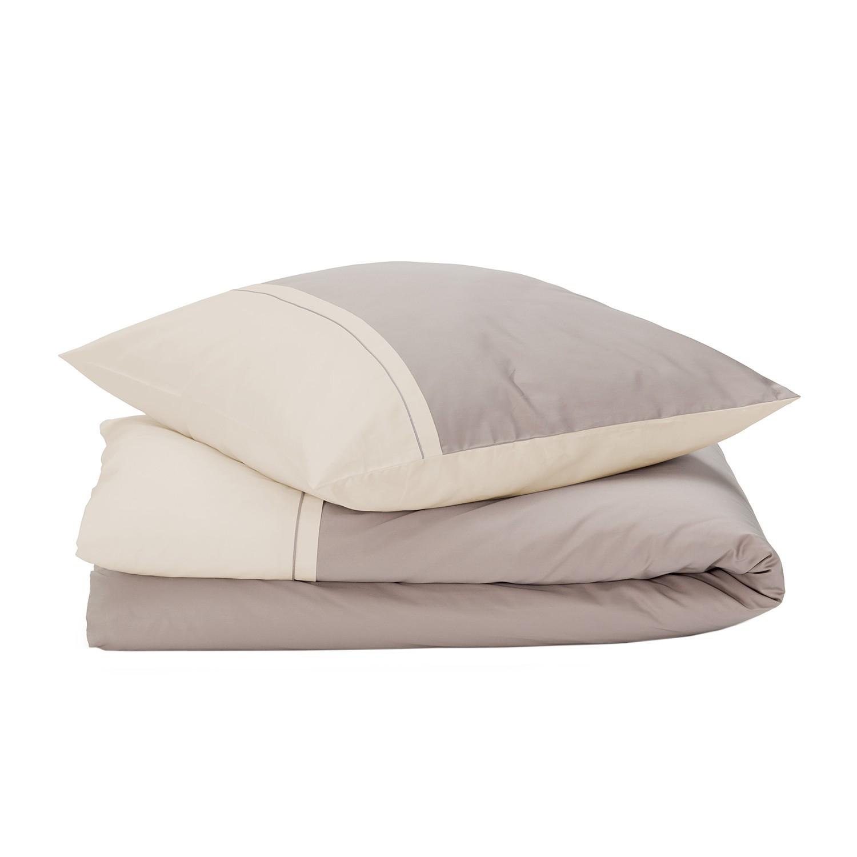 bettwasche sogno baumwollstoff preise und angebote fashion for home. Black Bedroom Furniture Sets. Home Design Ideas