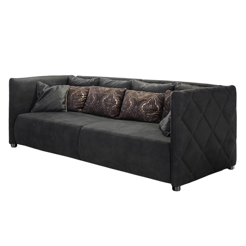 Grand canapé Girsby