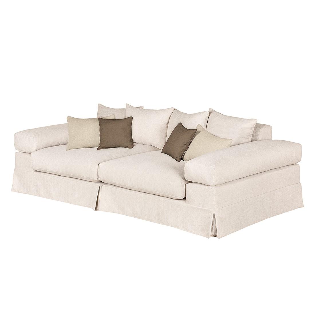 Grand canapé Naomi
