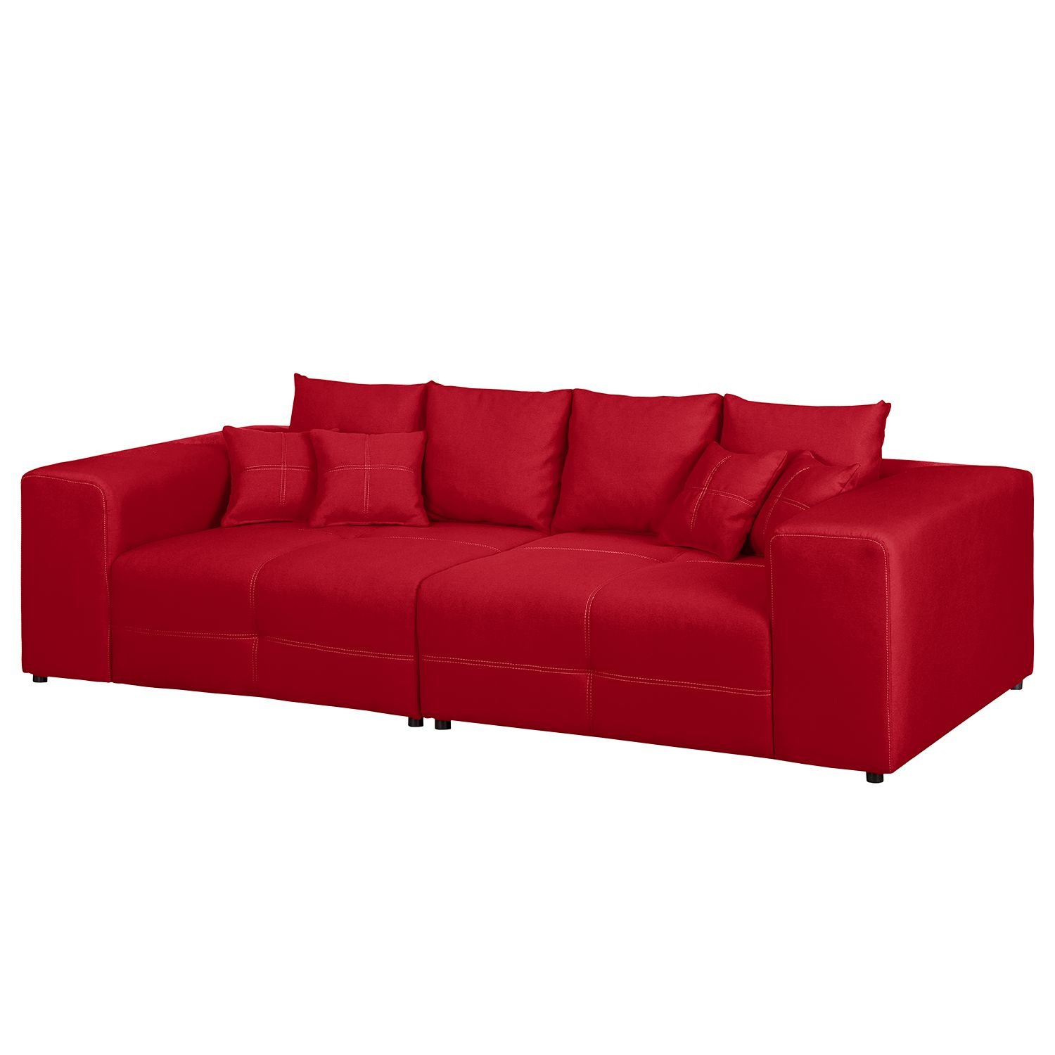 home24 Bigsofa North Star Webstoff