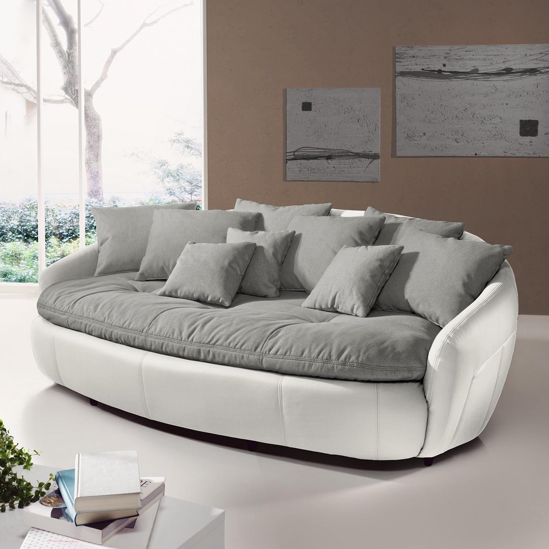 Grand canapé Pias