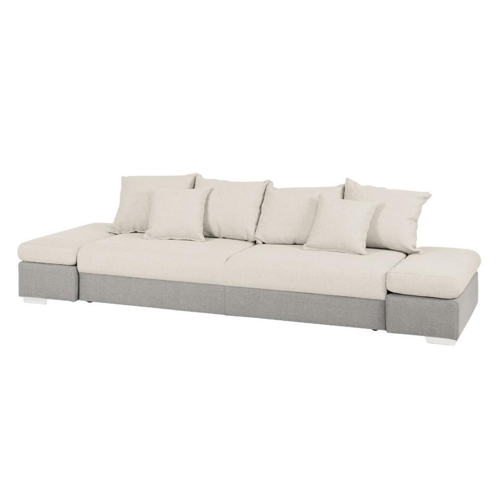 Grand canapé Truman