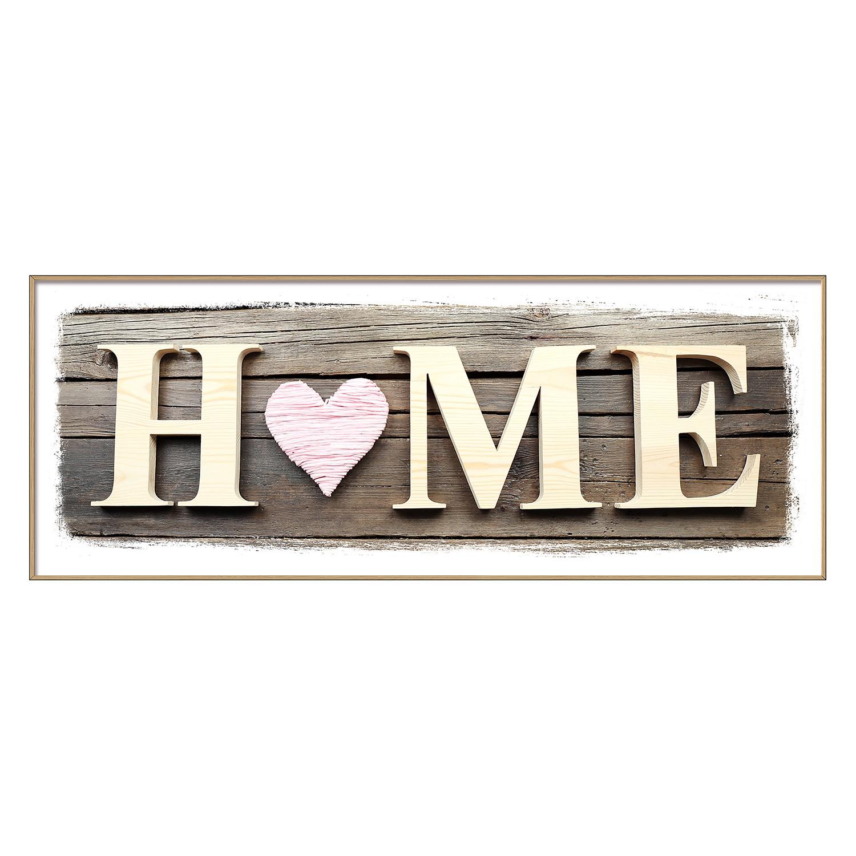Bild Home
