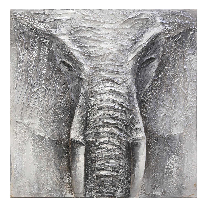 Bild Rimbo Elephant