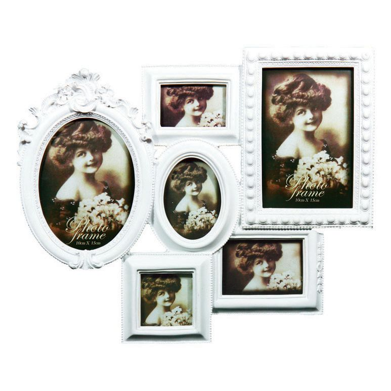 Image of Cornice portafoto Family Frame VI, My Flair