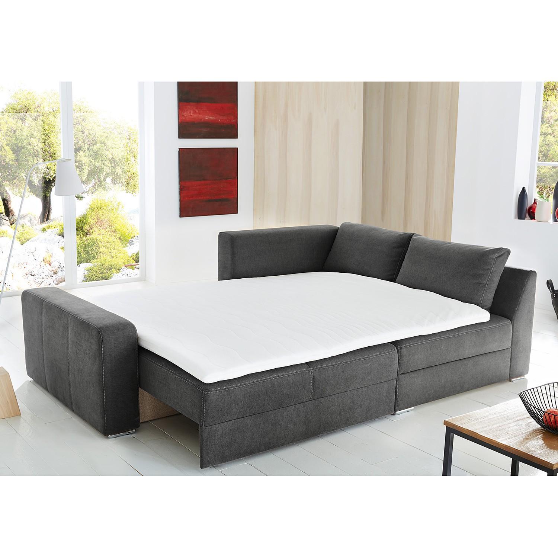 eckcouch mit perfect eckcouch mit gunstig couchrnitur ecksofa mit billig with eckcouch mit. Black Bedroom Furniture Sets. Home Design Ideas