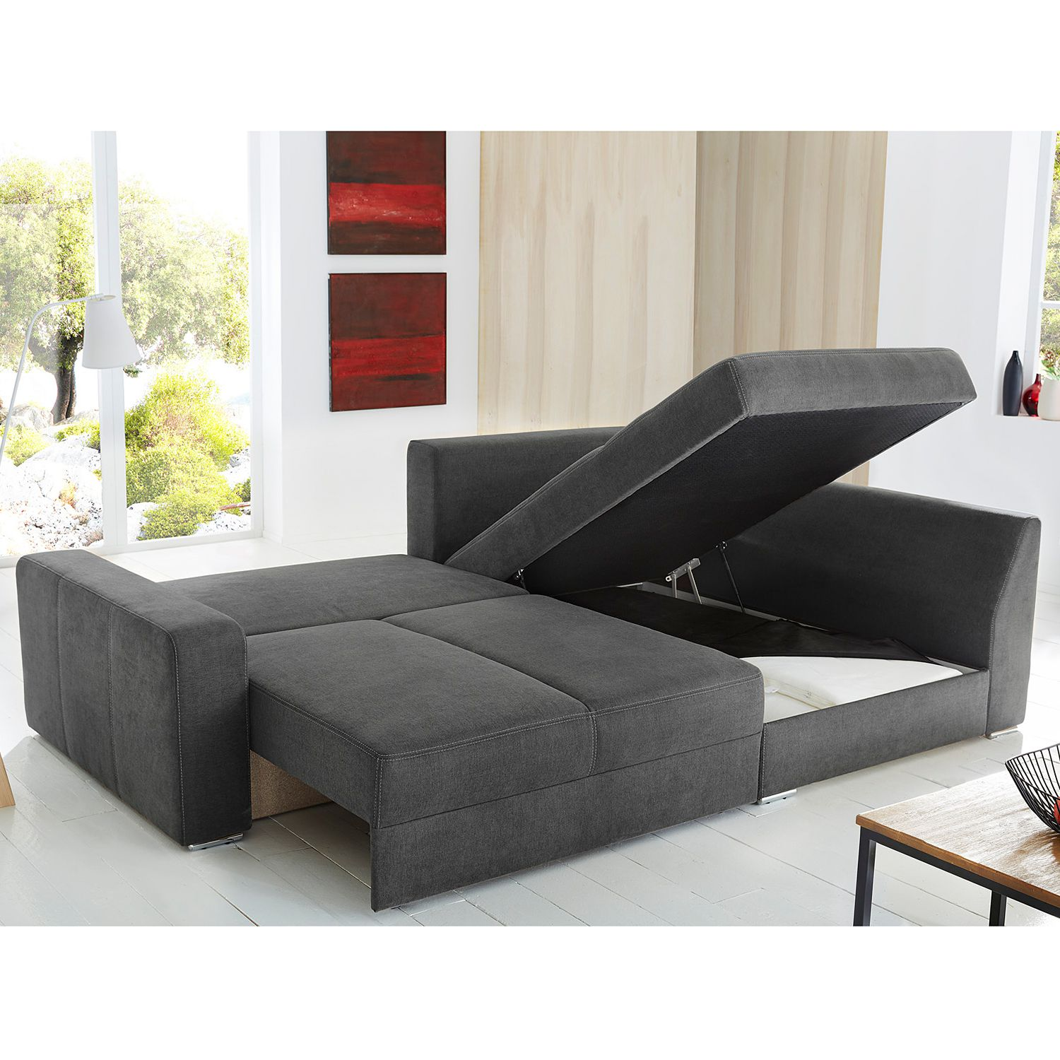 ecksofa 220 breit latest finest free fabulous sofa ramano sofa ramano sofa ramano with sofa. Black Bedroom Furniture Sets. Home Design Ideas