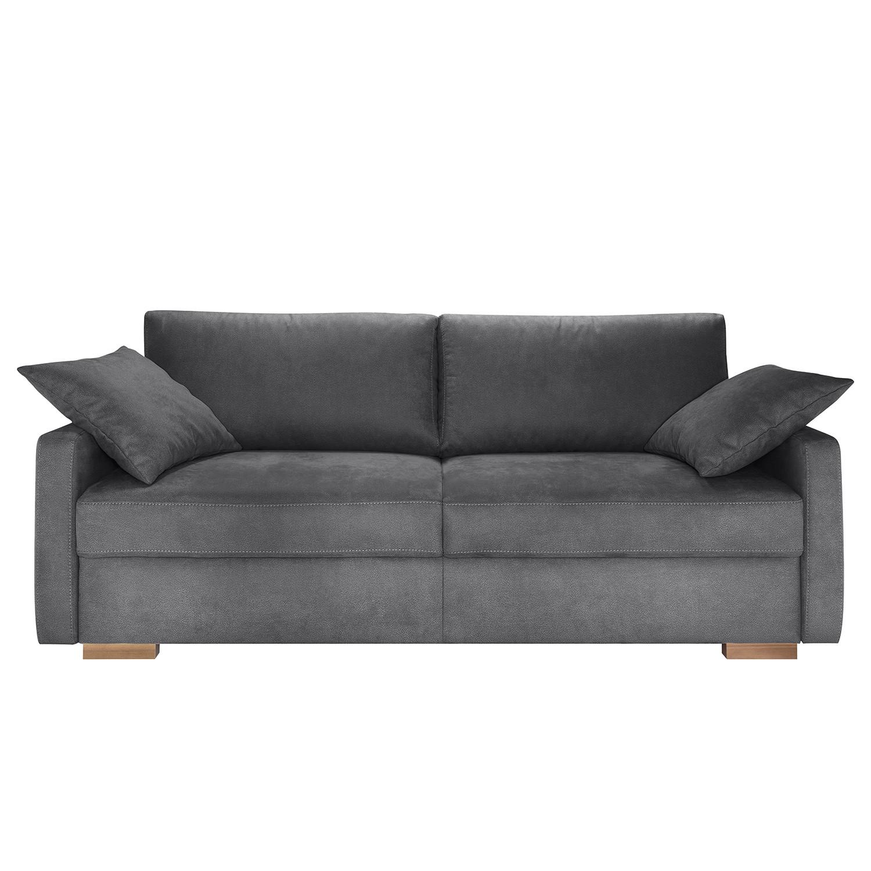 Lackiert Schlafsofas Online Kaufen Möbel Suchmaschine Ladendirektde