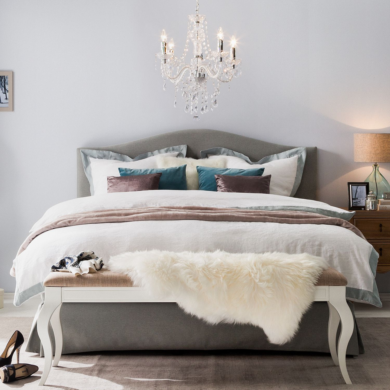 amerikanisches bett kaufen vorteile und nachteile. Black Bedroom Furniture Sets. Home Design Ideas