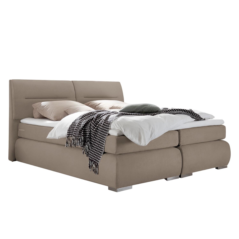 Schlafzimmer » Betten online kaufen | Möbel-Suchmaschine ...