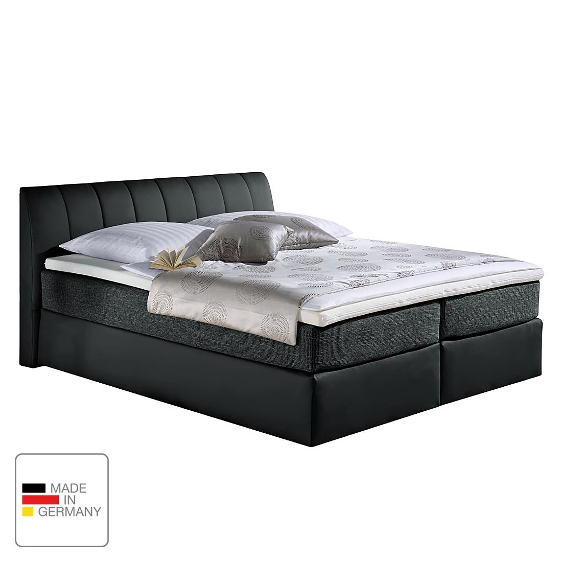Schlafzimmer Betten Online Kaufen Möbel Suchmaschine