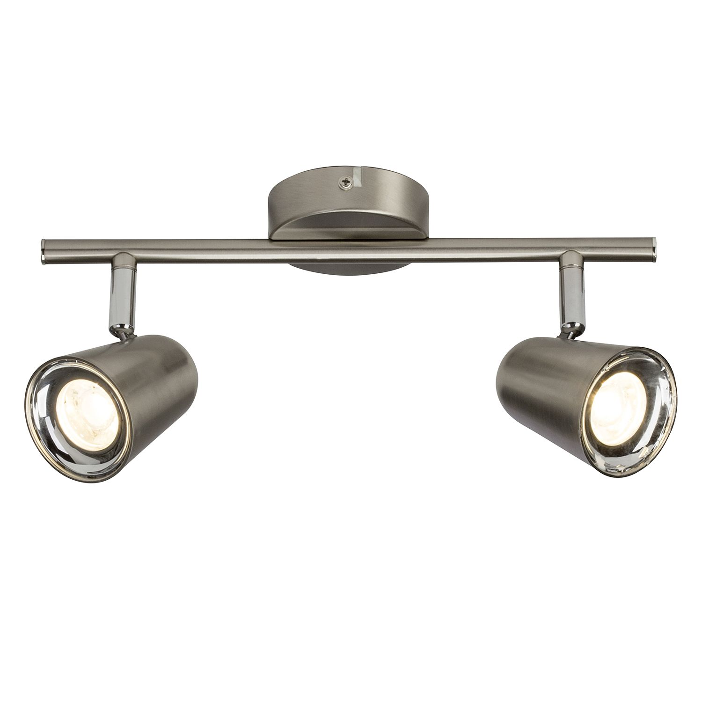 Plafonnier LED Nifty I