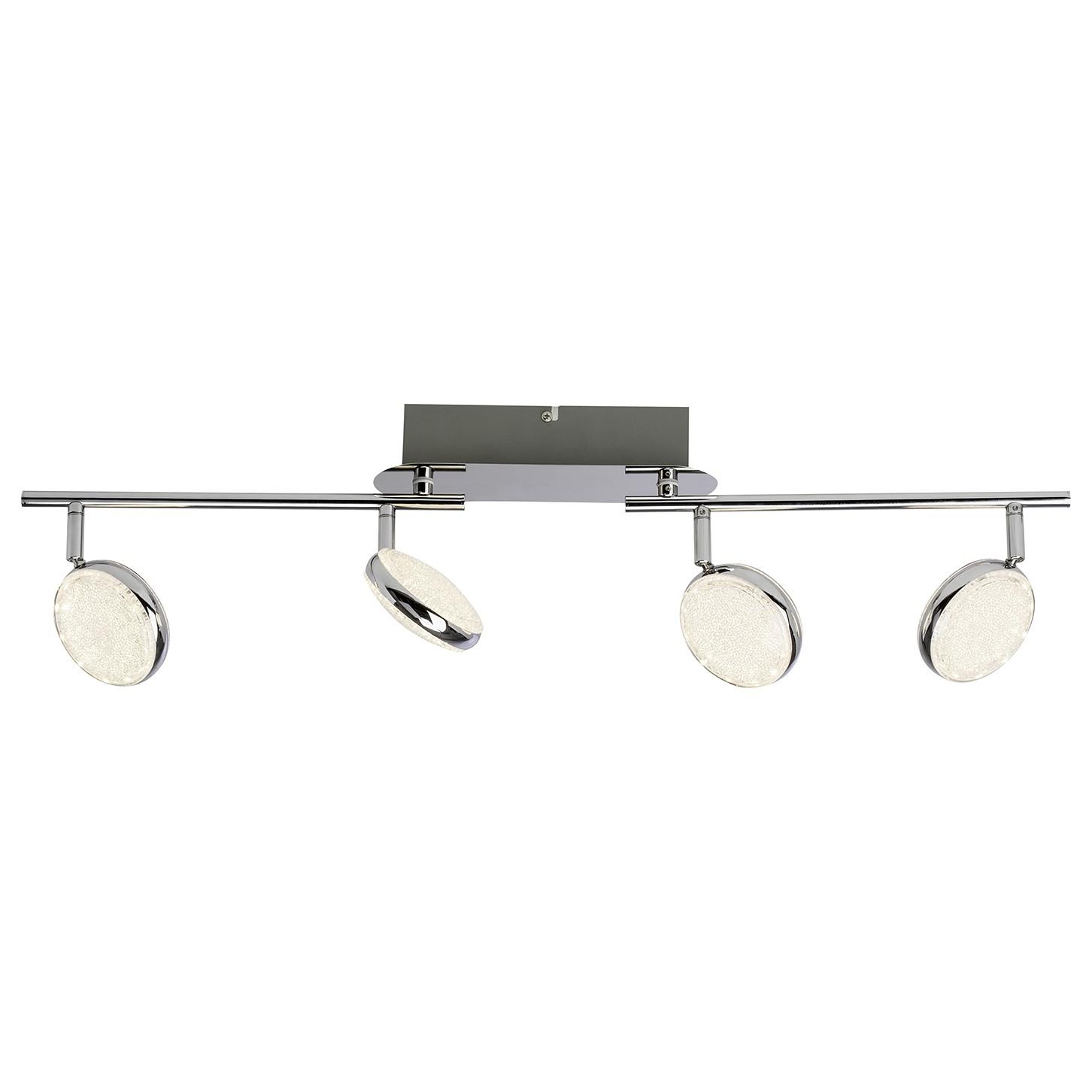 Plafonnier LED Cassy
