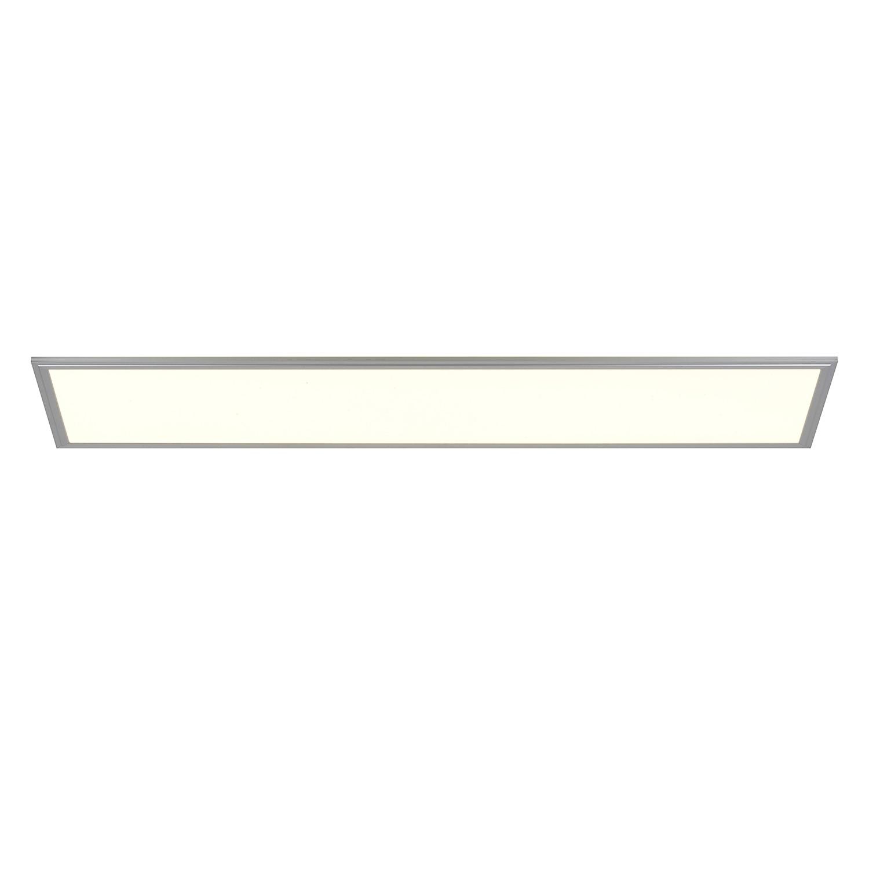Plafonnier LED Flat VI
