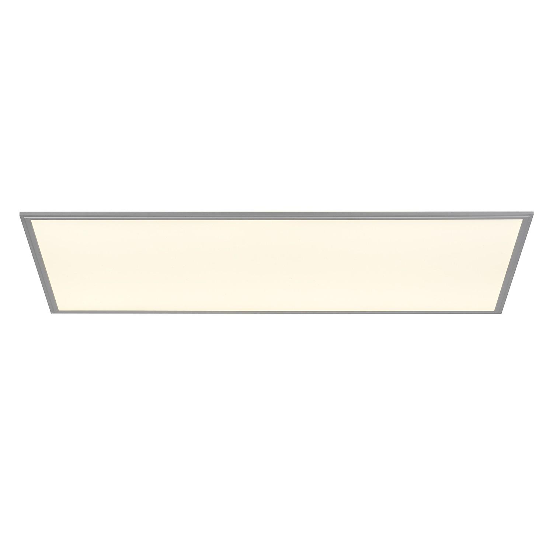 Plafonnier LED Flat I