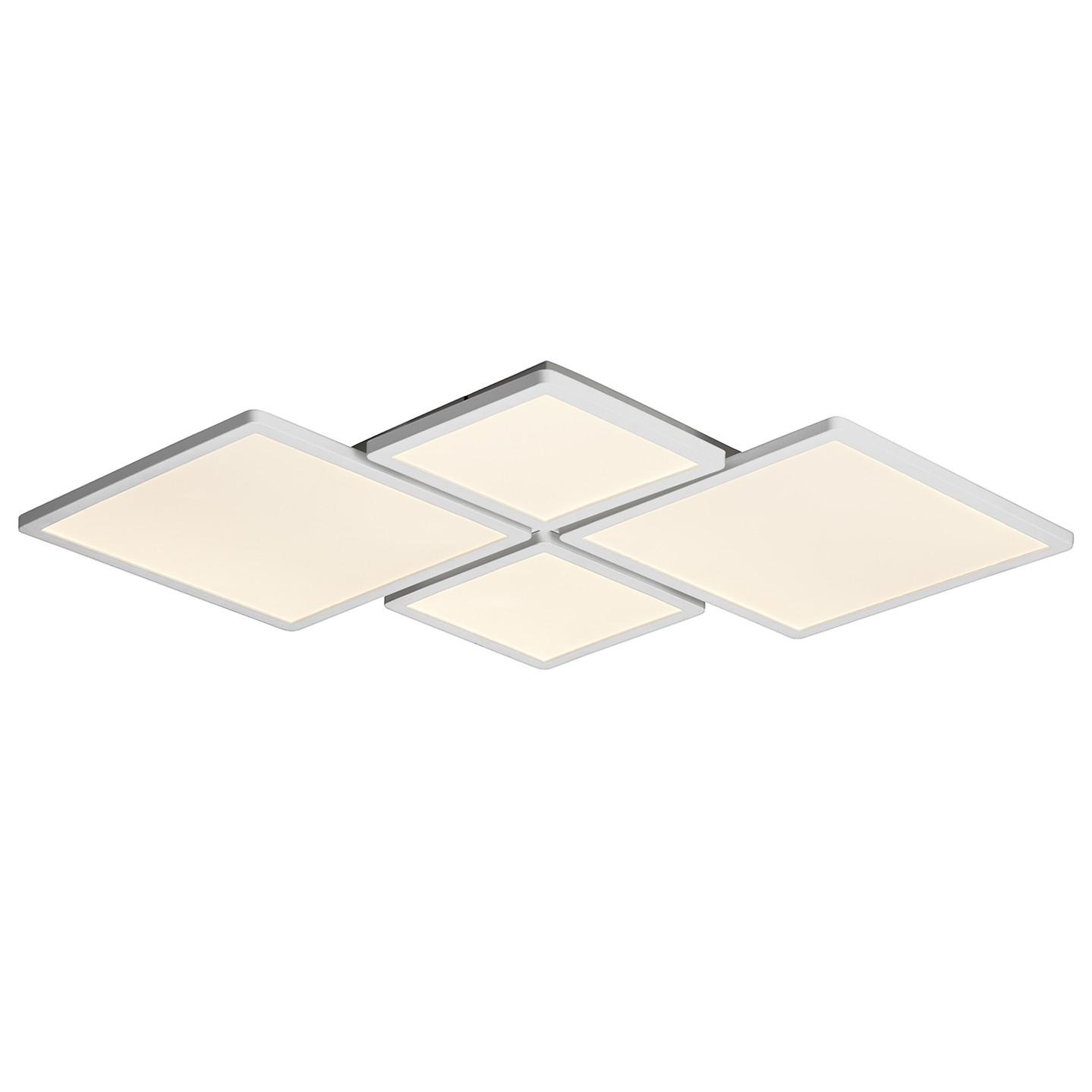 Plafonnier LED Scope III