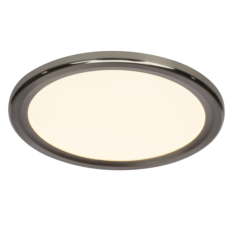 Plafonnier LED Neptun Shine II