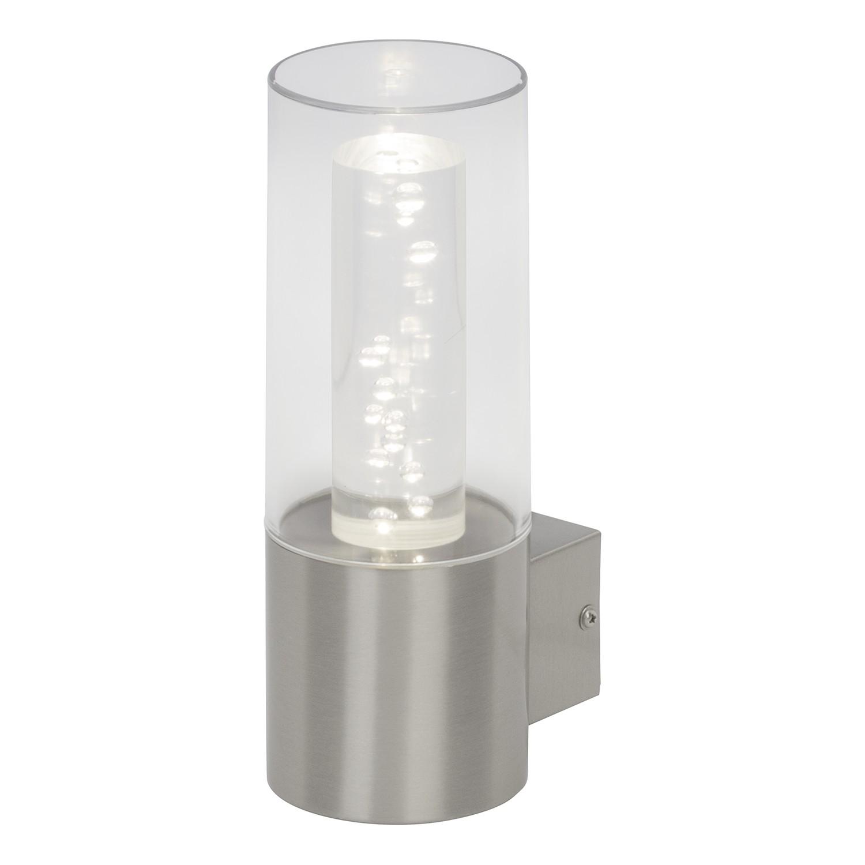 Luminaire d'extérieur LED Arctic II