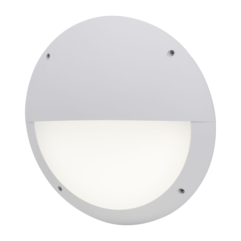 Luminaire d'extérieur LED Ballina II