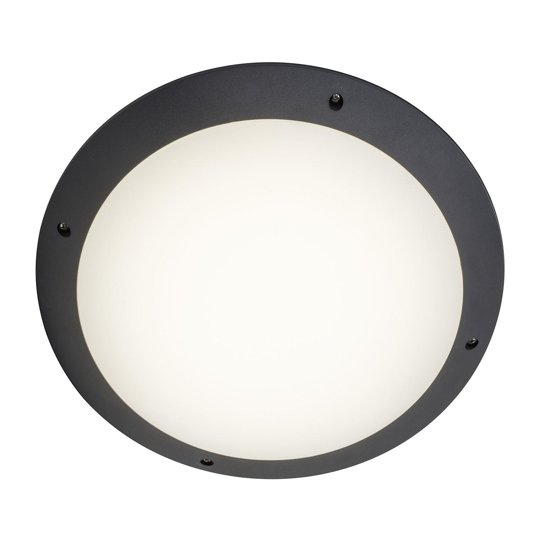 Luminaire d'extérieur LED Medway