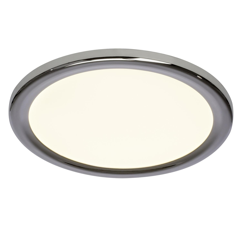 Plafonnier LED Palin