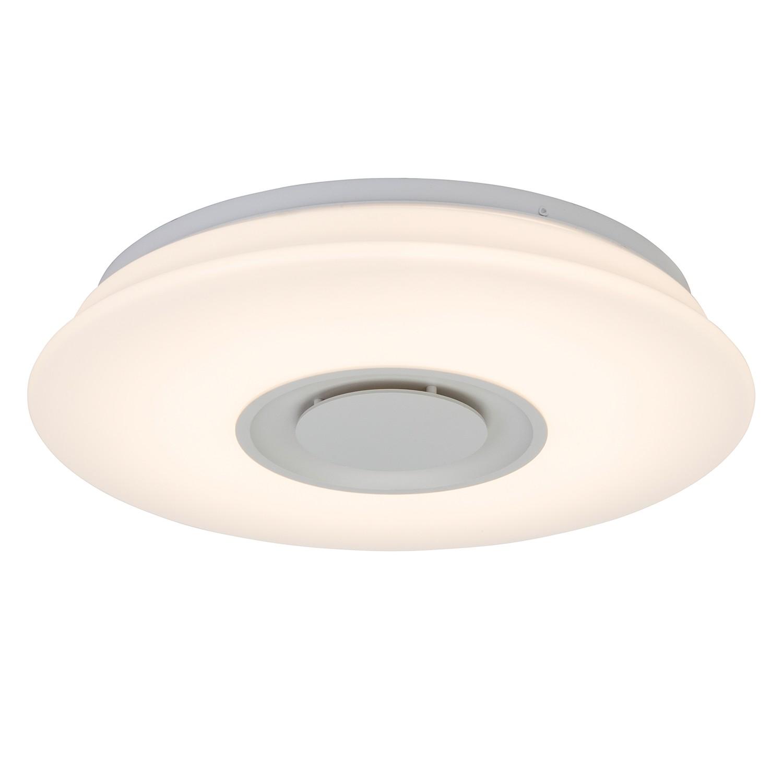 LED-Deckenleuchte Donata