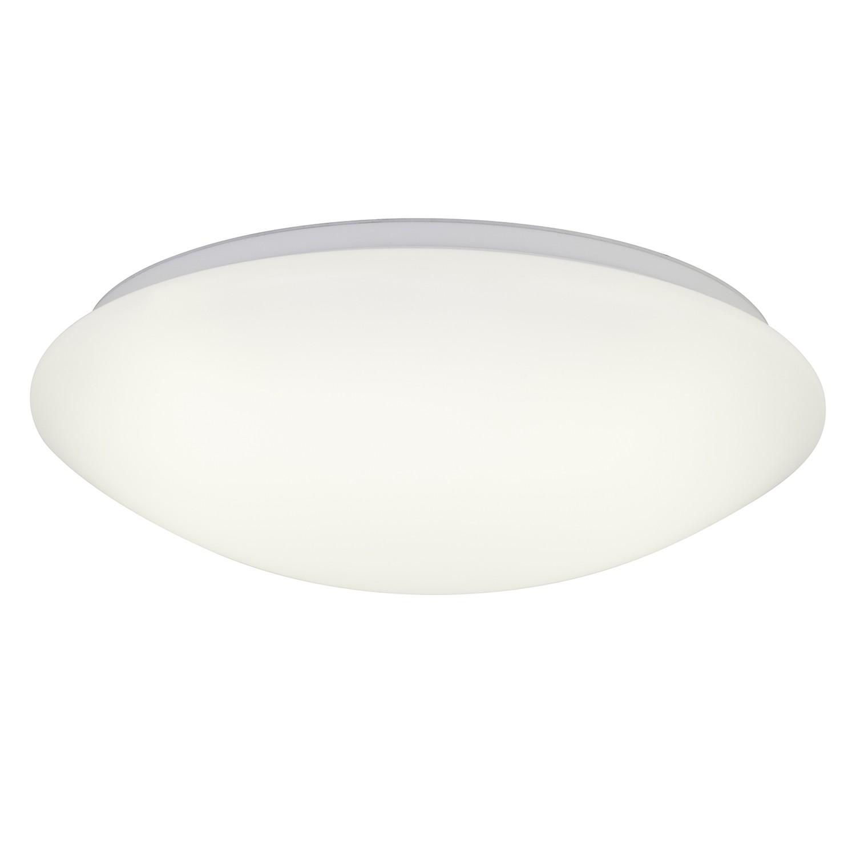 Plafonnier LED Farin II