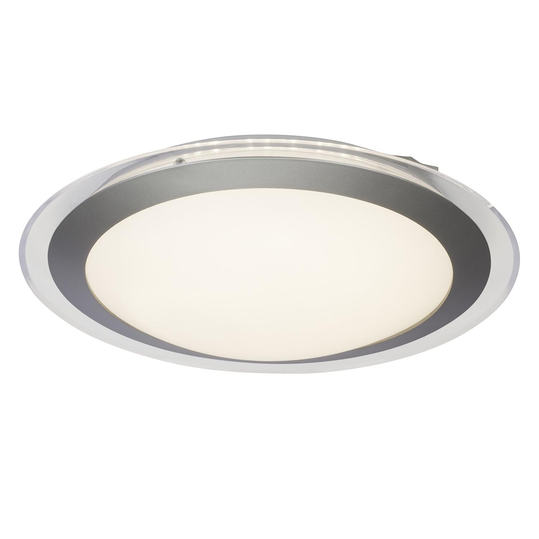 Plafonnier LED Ciara