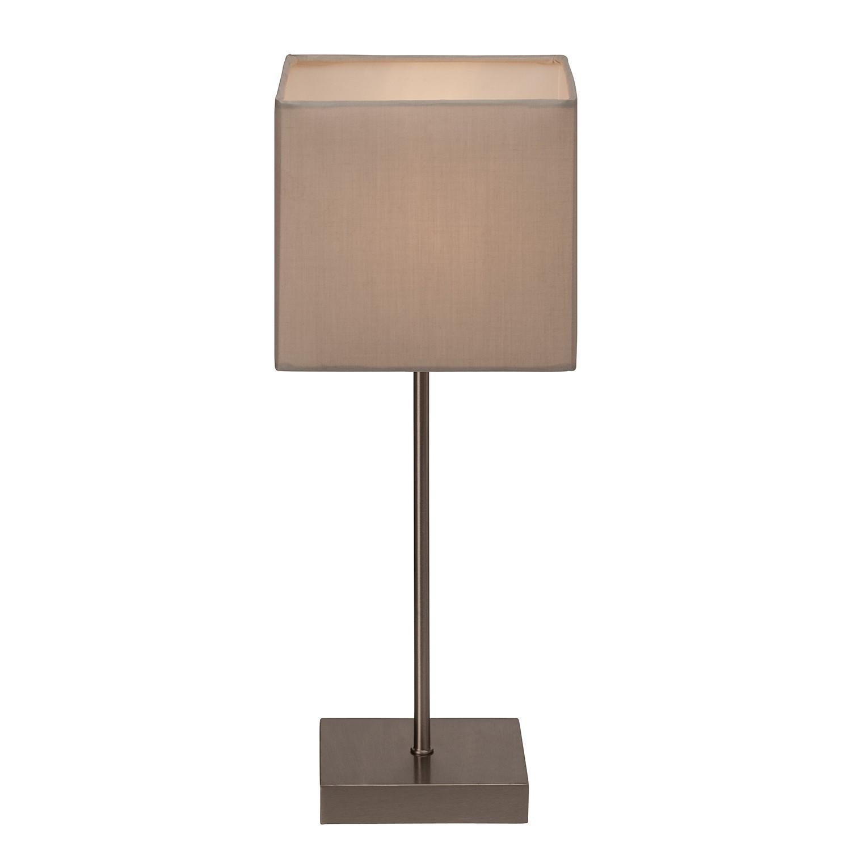 Tafellamp Aglae, Brilliant