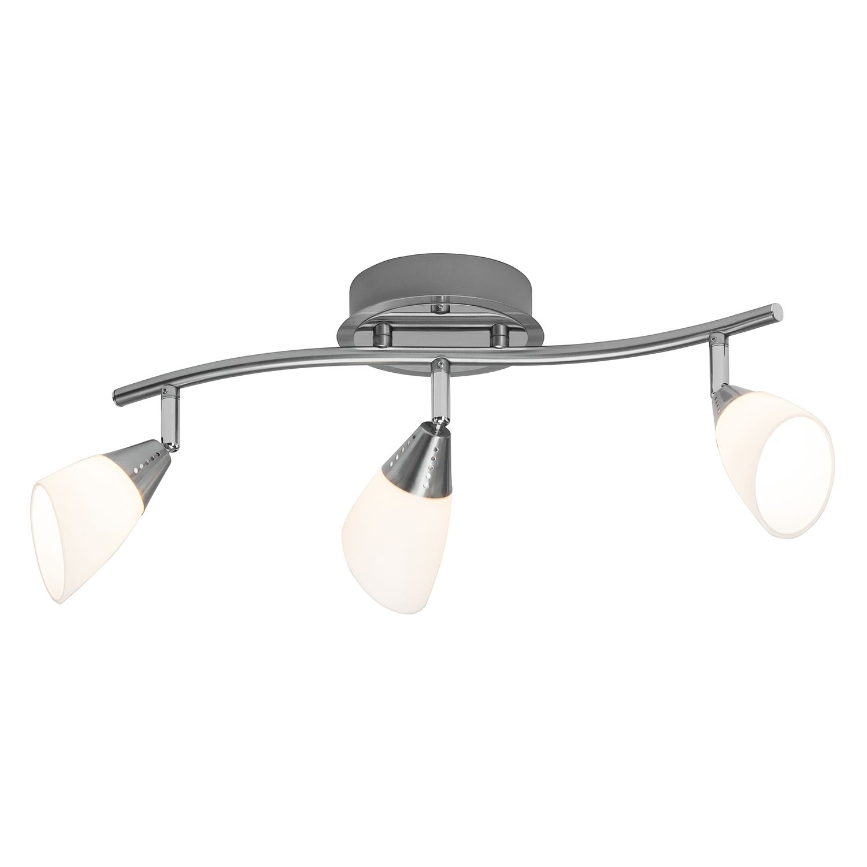 Plafonnier LED Opalina