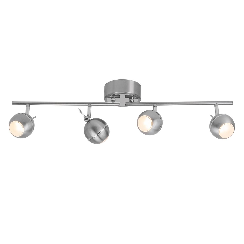 Plafonnier LED Comb I