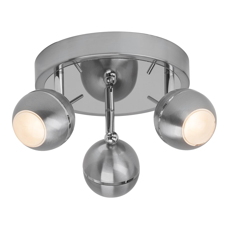Plafonnier LED Comb II