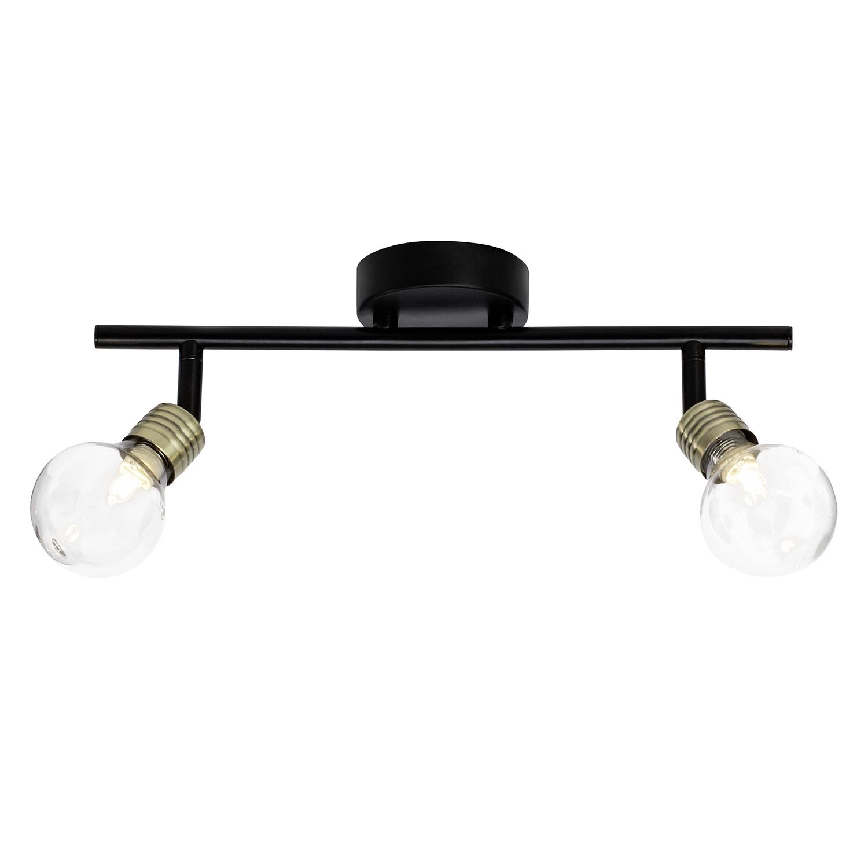 home24 Deckenstrahler Bulb