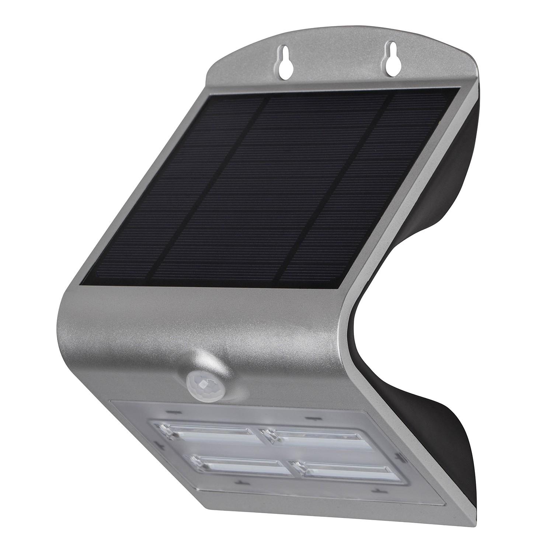 LED-Solarleuchte Dev, Brilliant