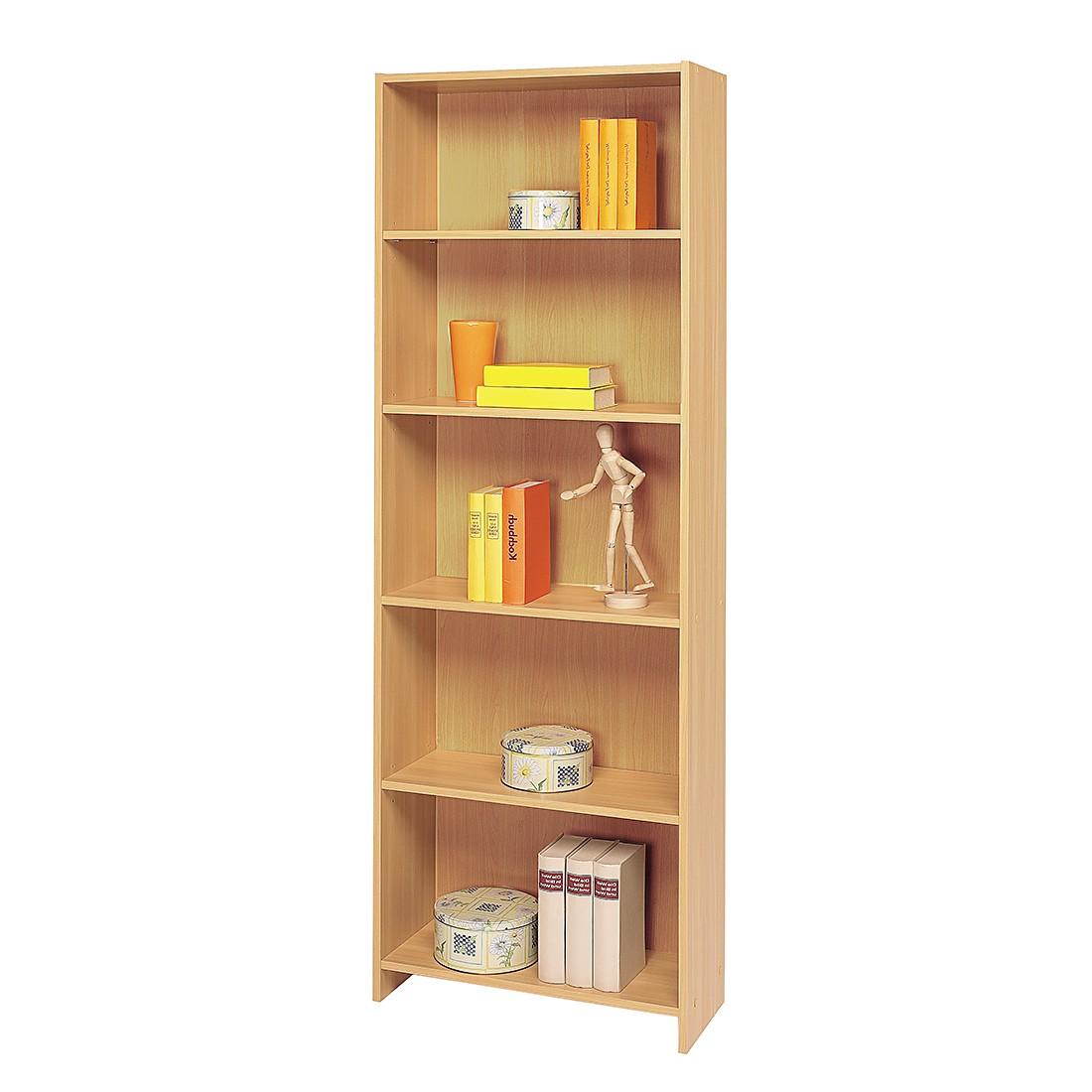 scrapeo biblioth que enfant. Black Bedroom Furniture Sets. Home Design Ideas