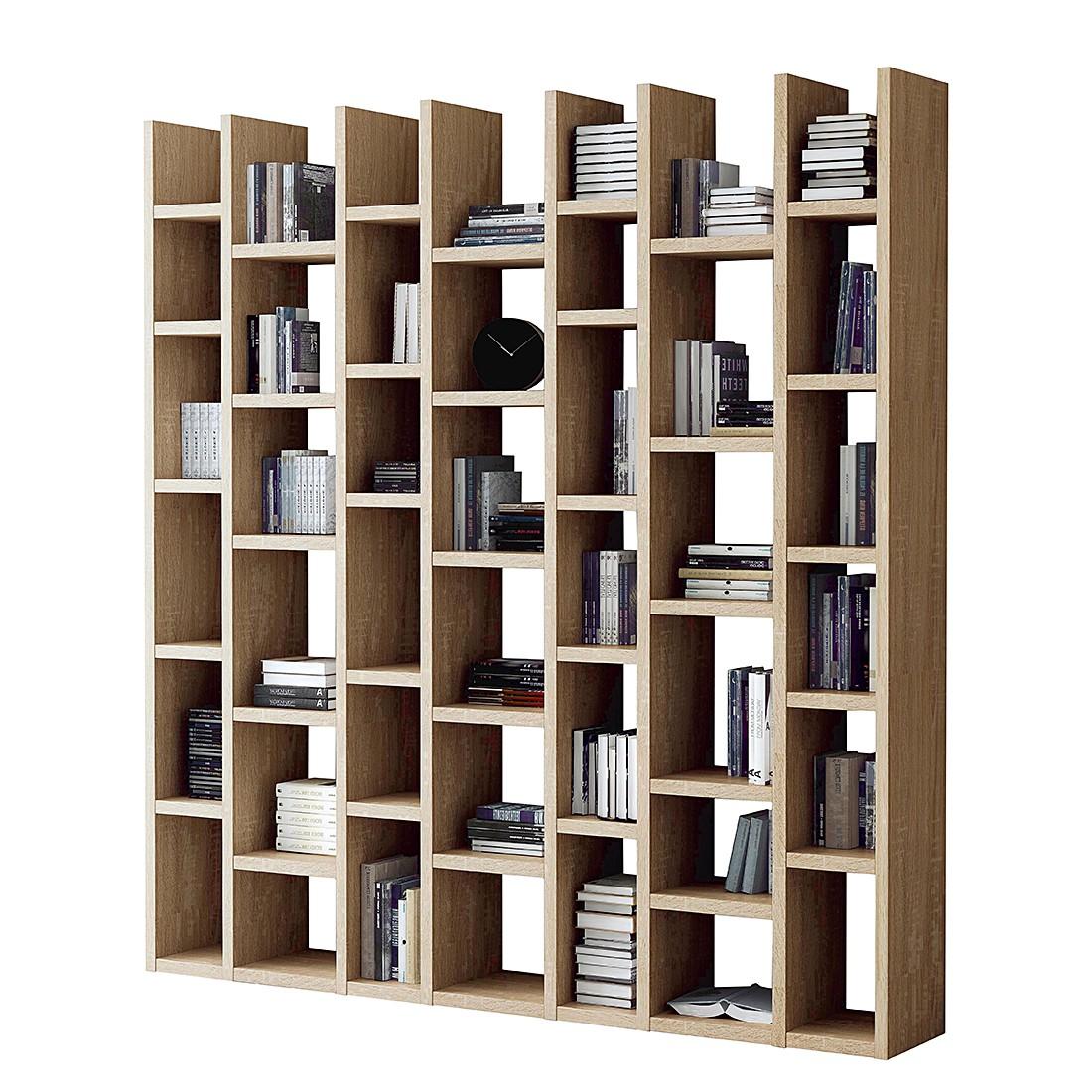 Bibliothèque Emporior II
