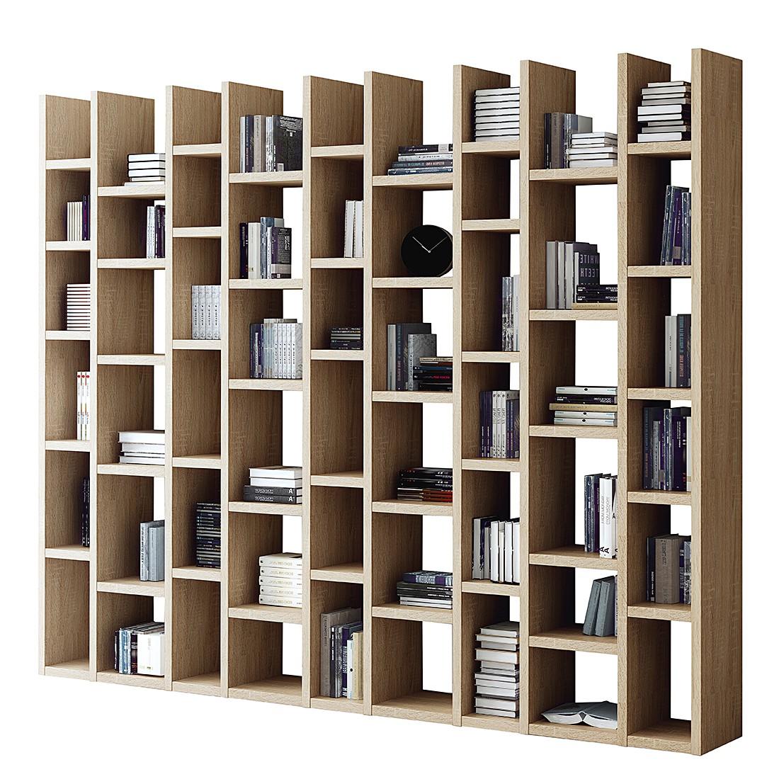Bibliothèque Emporior III