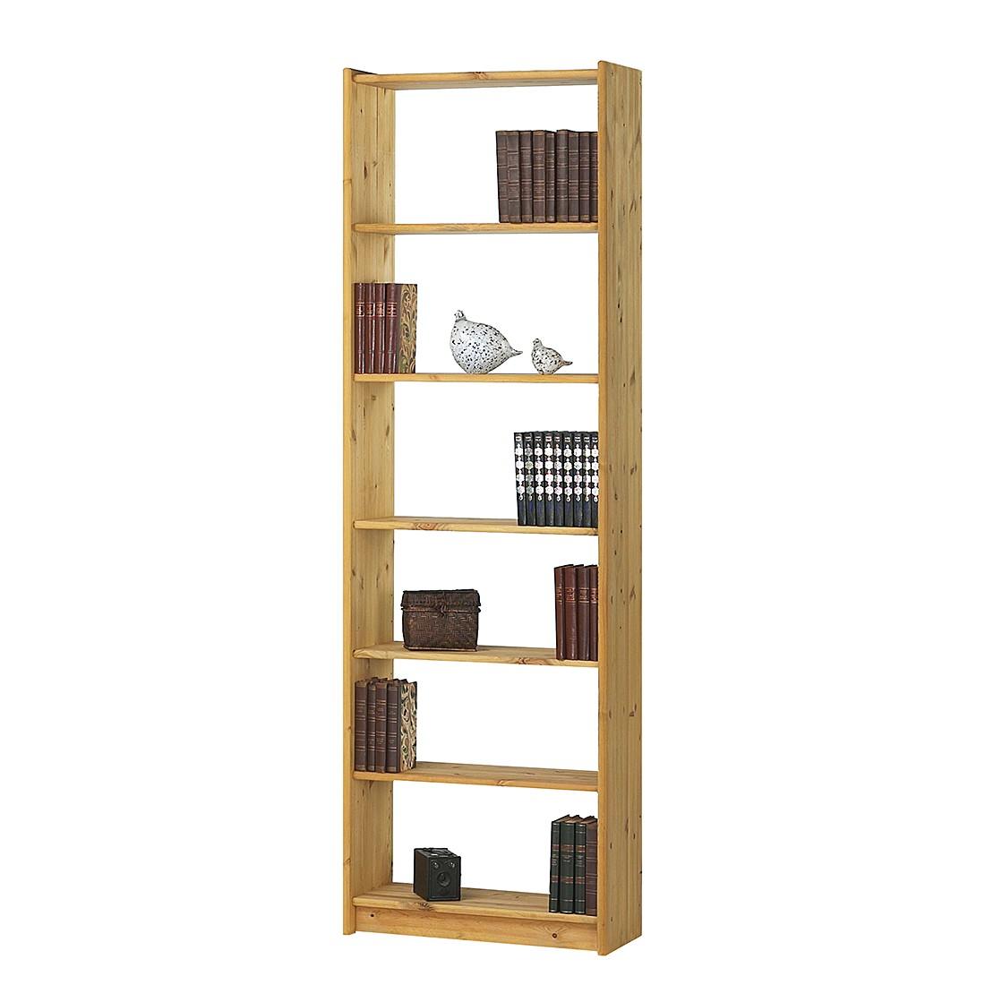Bibliothèque Tomke III