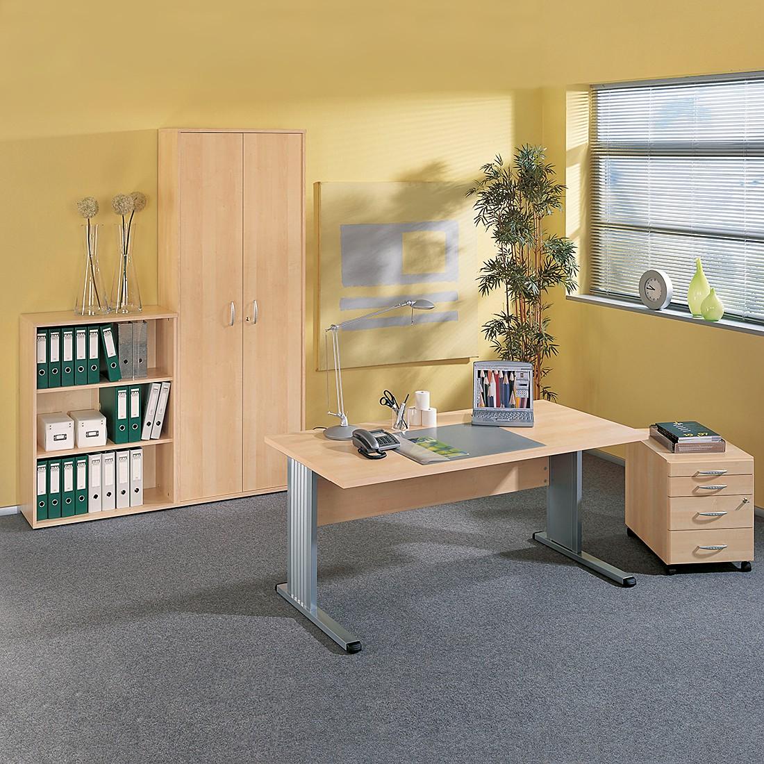Mobilier de bureau Pontus Plus