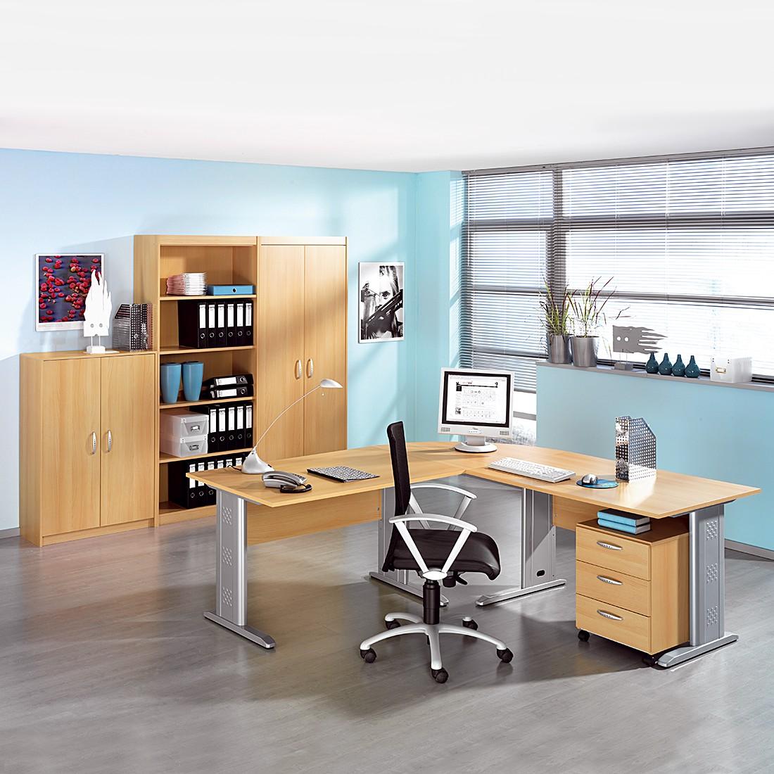 Mobilier de bureau Tomas 2