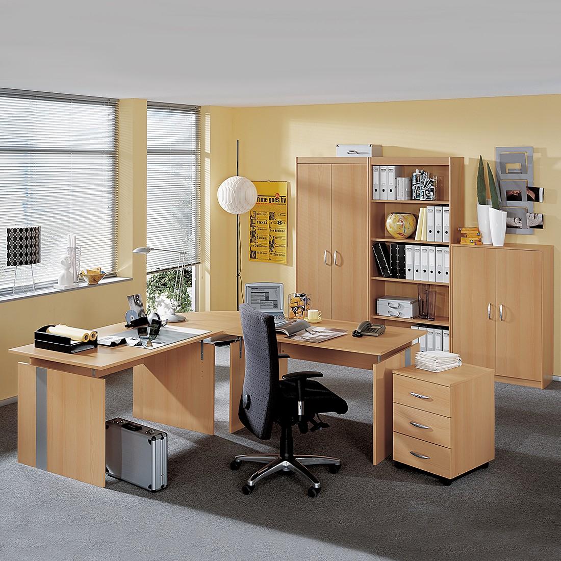 Mobilier de bureau Tomas