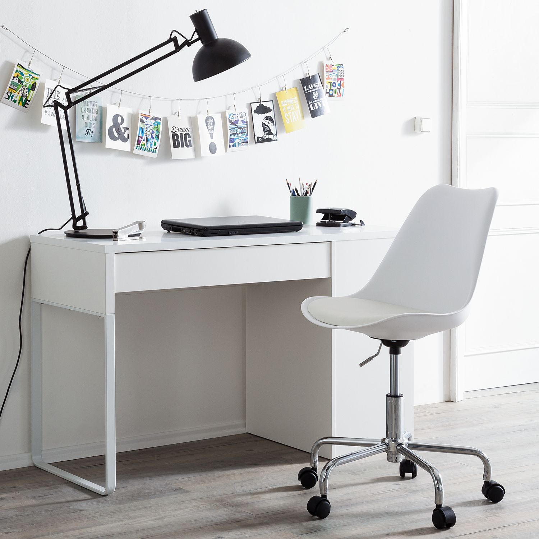 Bureaustoel Aledas I