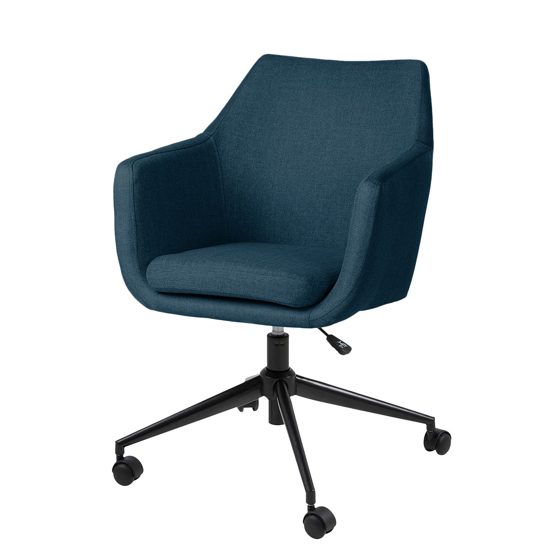 weiss-rahmen-metall Bürostühle online kaufen | Möbel-Suchmaschine ...