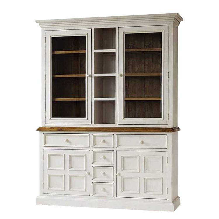 scrapeo kiefer k chenm bel mit arven truhe als beistellm bel. Black Bedroom Furniture Sets. Home Design Ideas
