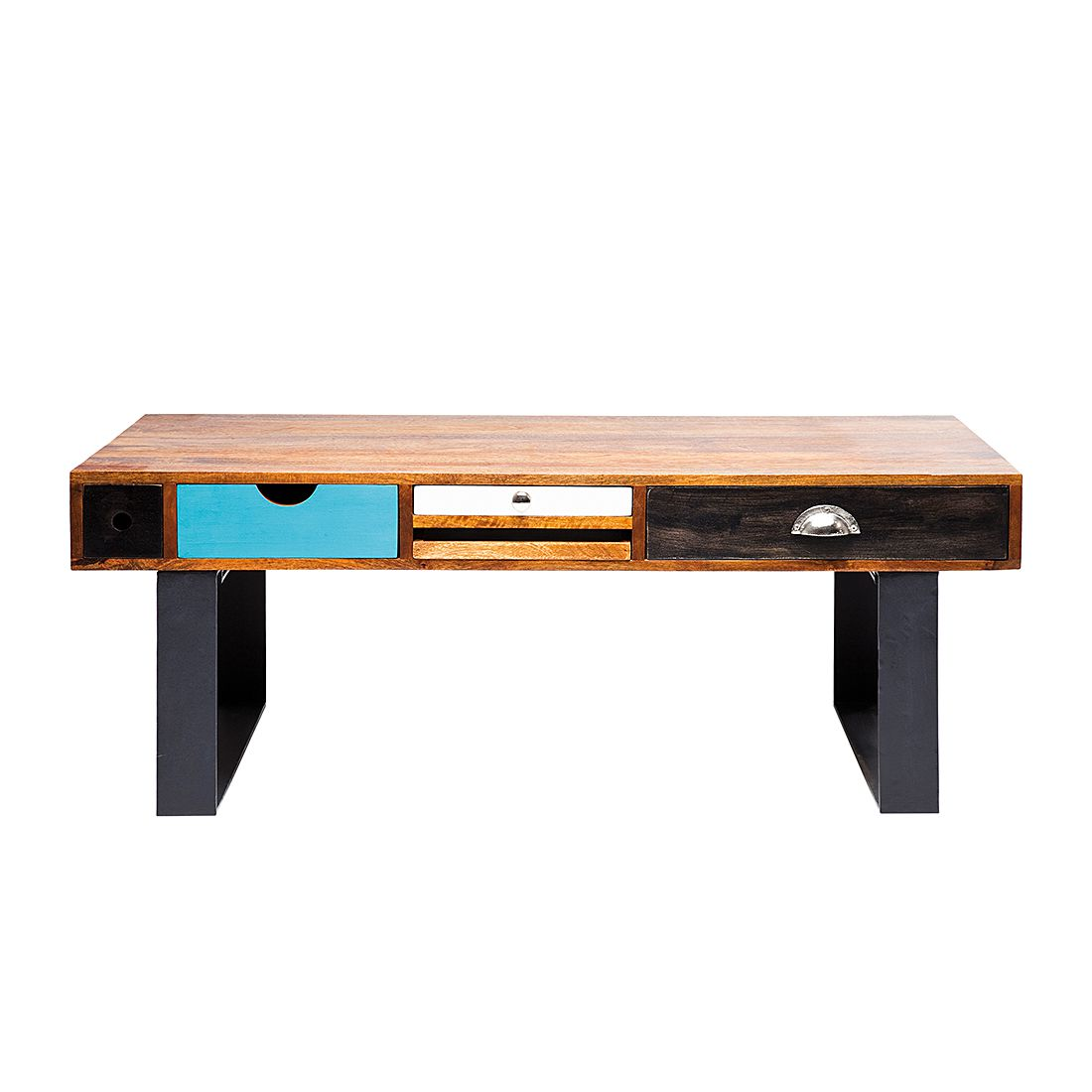 Coffee Table Babalou